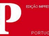 Público comemora 25 anos com edição dirigida por João Magueijo