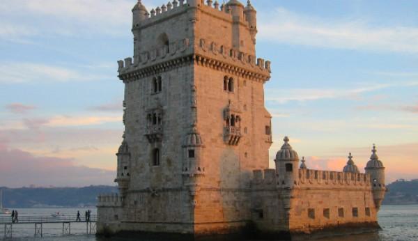 Viver em Lisboa é melhor do que viver em Nova Iorque