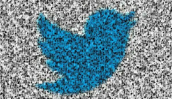 Maioria dos políticos portugueses sem asas no Twitter