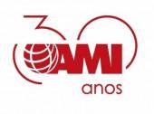 AMI anuncia vencedores do Prémio Jornalismo Contra a Indiferença