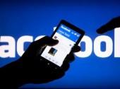 Facebook acusado de inflacionar visualizações em 900%