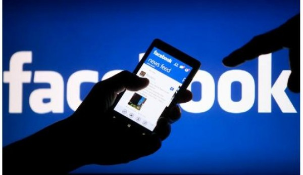 Facebook testa nova forma de comprar anúncios vídeo