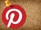 Pinterest abre as portas a empresas