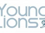 Quem são os vencedores nacionais dos Young Lions?