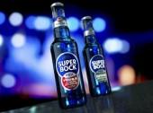 Super Bock com caipirinha?