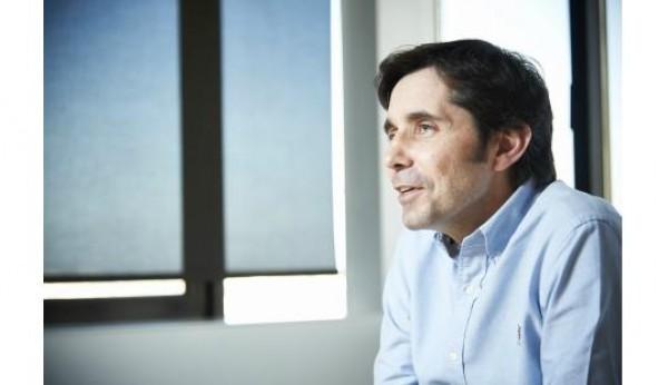Accenture, a underdog do mercado criativo