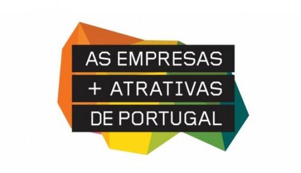 Google e Sonae são as empresas mais atractivas de Portugal