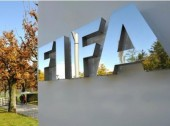 Marca FIFA perdeu mais de 300 milhões por escândalo de corrupção