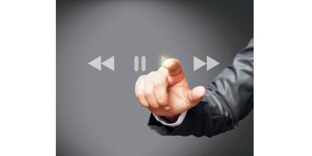 Vídeo digital: desafios e como contorná-los