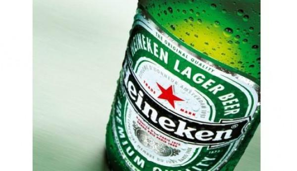 Heineken acusada de comunismo na Hungria