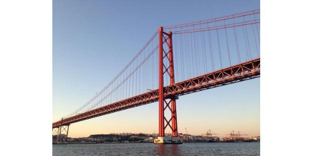 Lisboa recebe maior evento europeu de CRM