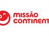 Missão Continente também apoia projectos de alimentação