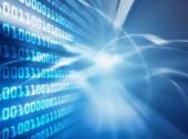 Portugal pode ganhar 450 milhões anuais com o digital