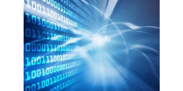 «Transformação digital é 80% transformação e 20% digital»