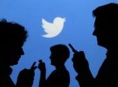 Comunicação Social alheada do que é popular no Twitter