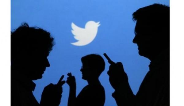 Twitter vai ter equipa em Espanha para Portugal