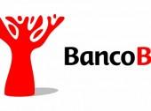 Banco BIC vai investir menos no futebol