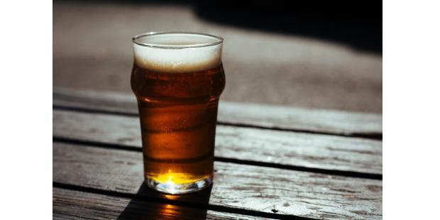 Quem são os novos artesãos da cerveja