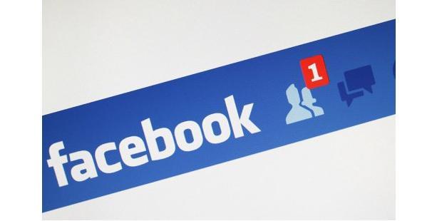 Facebook lança-se no arrendamento de casas