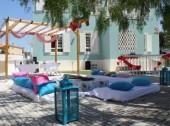 Hostel português é um dos mais inteligentes da Europa