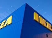 Ikea de Loulé começa a ser construído hoje