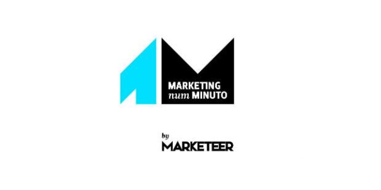 """Marketing num Minuto by Marketeer"" regressa hoje à RTP"