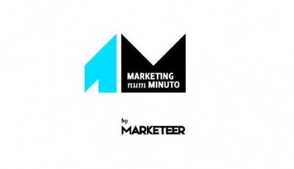 """Marketing num Minuto by Marketeer"" regressa hoje à RTP"