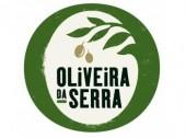 Oliveira da Serra vence guerra dos likes
