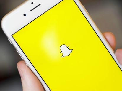 Expresso aposta no Snapchat para cobrir legislativas