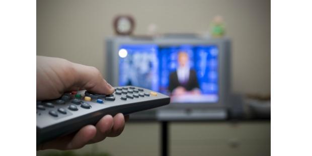 Altice confirma possível oferta para comprar Media Capital