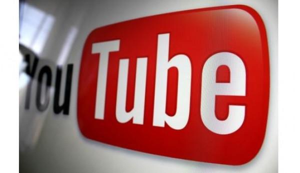 YouTube aposta no mobile com nova imagem