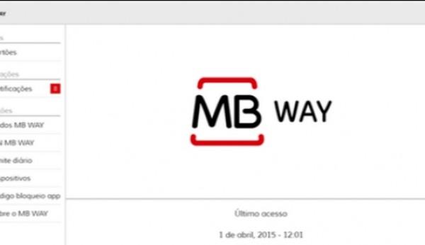 Pingo Doce aceita pagamentos via MB Way
