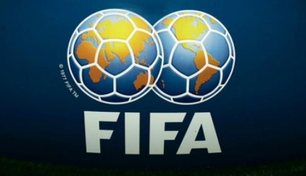 Marcas querem demissão imediata de presidente da FIFA