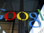 Google é alvo de boicote publicitário