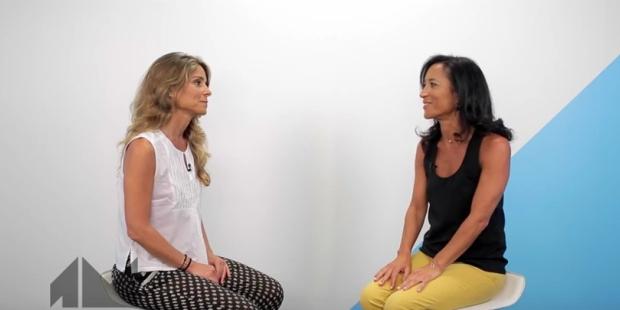 Marketing num Minuto by Marketeer entrevista Rita Sambado