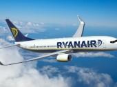Brexit empurra Ryanair para a União Europeia
