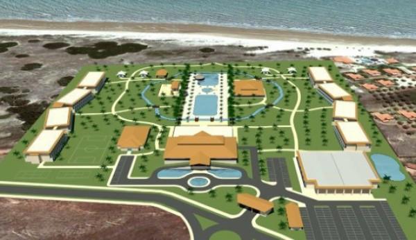 Vila Galé abre oitavo resort no Brasil em 2017