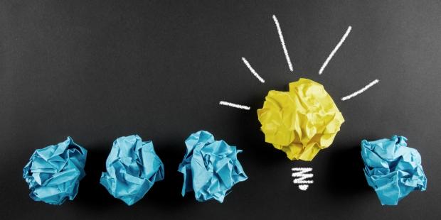 Sonae investiu 105 milhões em inovação