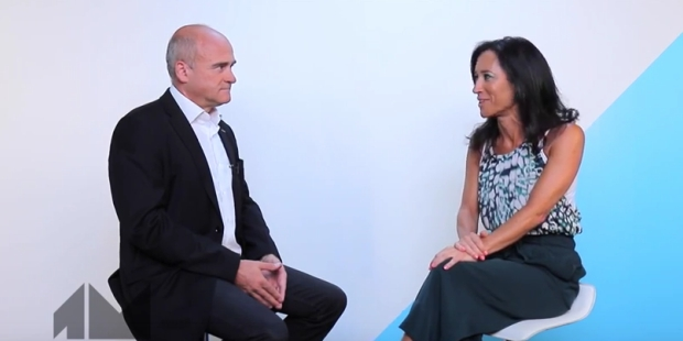 Marketing num Minuto by Marketeer entrevista Luis Saramago