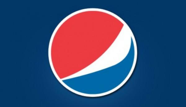 Pepsi é a marca mais eficaz do mundo