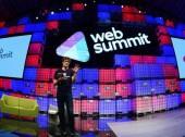 Novabase parceira do Web Summit