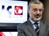 António José Teixeira abandona SIC Notícias