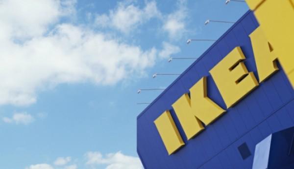 Ikea abre ponto de recolha em Viana do Castelo