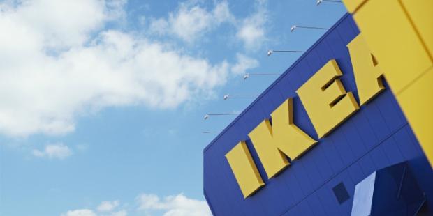 IKEA Place chega para facilitar compras
