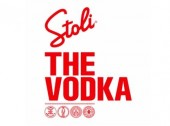 Na ModaLisboa bebe-se Stolichnaya Premium Vodka