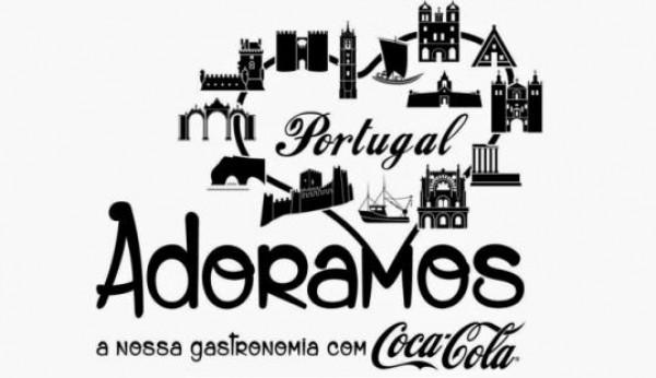 Coca-Cola lança festival gastronómico em Lisboa