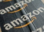 Amazon troca filmes indie por blockbusters