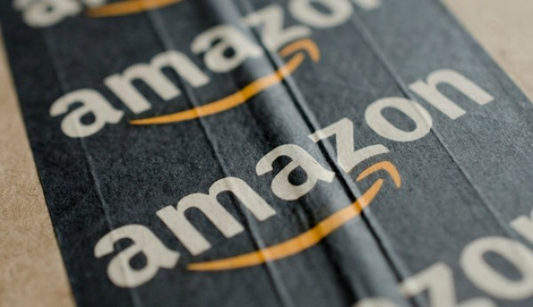 Amazon proíbe venda de Apple TV e Chromecast