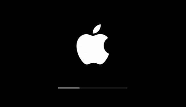 Apple investe mil milhões em conteúdos originais