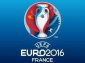 Quanto vale Portugal no Euro 2016?